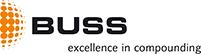 BUSS Web-Campus Logo